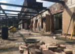 Renovatie Geldermanfabriek