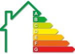 Voortaan direct boete bij ontbreken energielabel