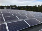 Zorg dat u de SDE+ subsidie voor zonnepanelen niet mis loopt!