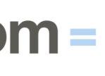 SOM= is op zoek naar een Projectcoördinator Bouw